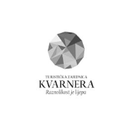 Turistička zajednica Kvarnera