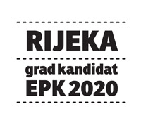 Rijeka_EPK2020