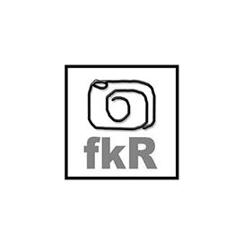 Fotoklub Rijeka – Galerija Principij
