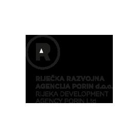 Riječka razvojna agencija Porin