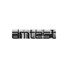 Amtest